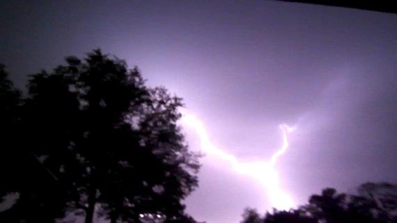 042812 Lightning