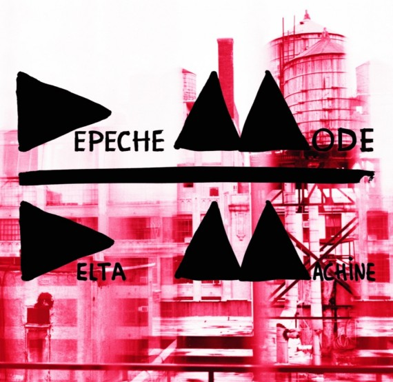 Depeche-Mode-Delta-Machine-Album-Art-mala-1024x997
