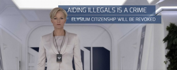 Elysium-Jodie-Foster1