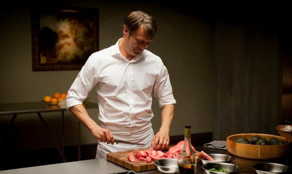 Hannibal 3