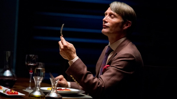 Hannibal 4