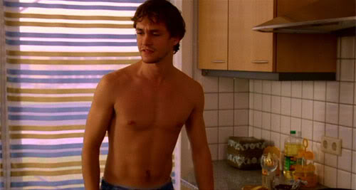 Hugh_Dancy 2