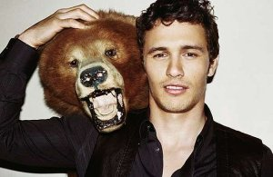 james franco image