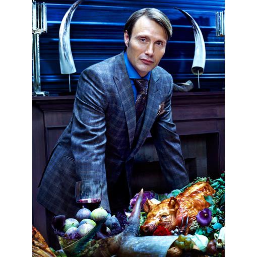 TV Hannibal