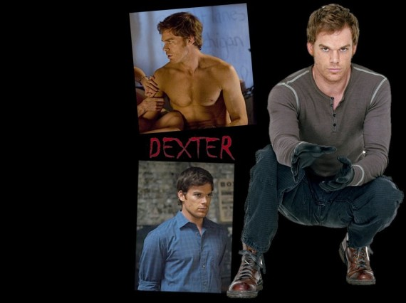 Dexter-michael-c-hall