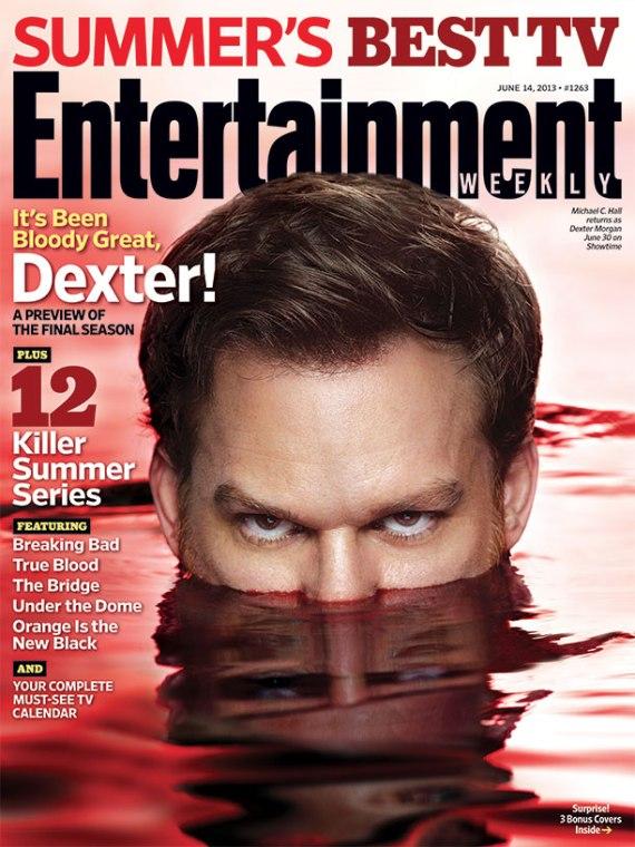 Dexter -EW-COVER