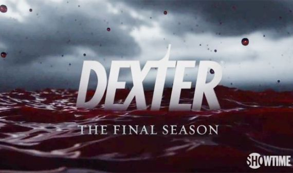 Dexter The Final Season