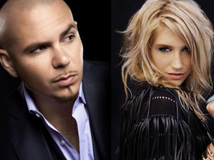 http://anthonypeoples.files.wordpress.com/2013/06/pitbull-kesha.jpg