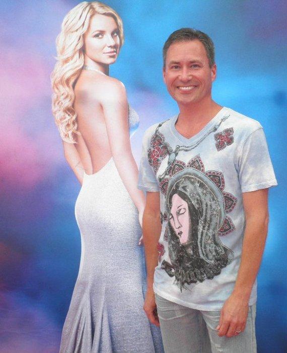 Anthony Britney 07092011