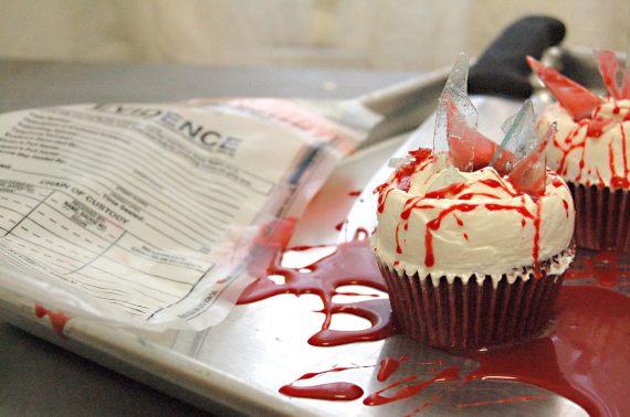 Dexter Cupcakes2