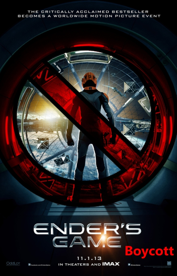 enders game Ender's game daily box office results sunday monday tuesday wednesday thursday friday saturday rank wk/nd rank daily gross.