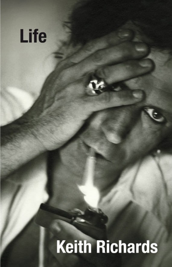 Keith-Richards-book-cover-Life