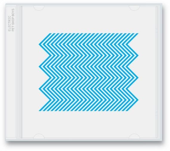 Pet-Shop-Boys-Electric-CD