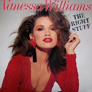 Vanessa-Williams---The-Right-Stuff-single-cover
