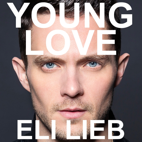 Young Love Album cover