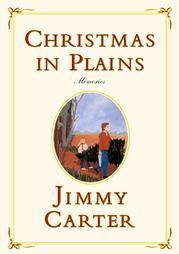 ChristmasInPlains