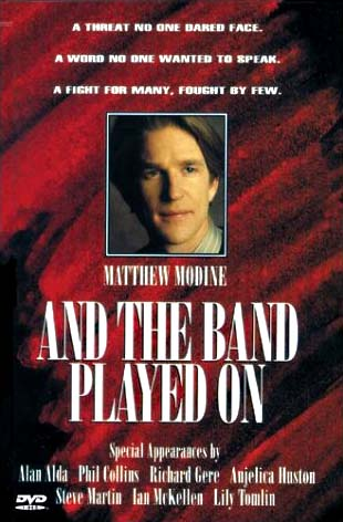 And_band_played_on_(1993)