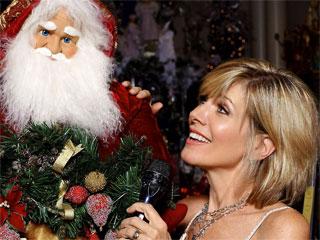 Debby_boone_christmas