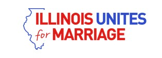 Illinois Unites For Marriage