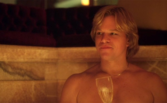 matt-damon-behind_the_candelabra-02
