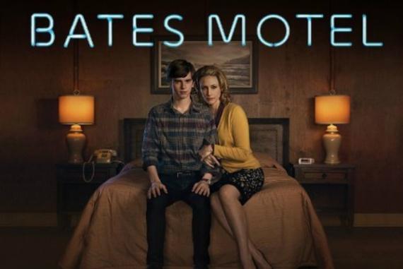 Bates-Motel-Title
