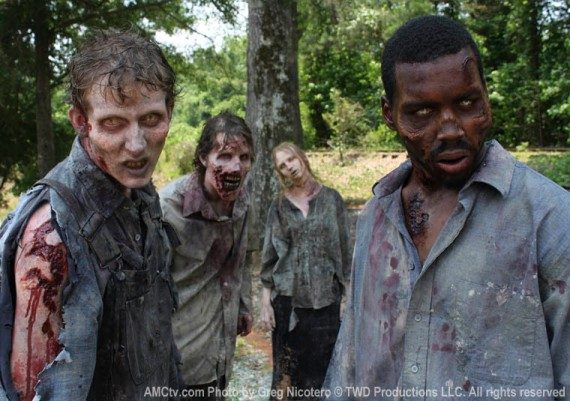 First-Look-Walkers-Makeup-760