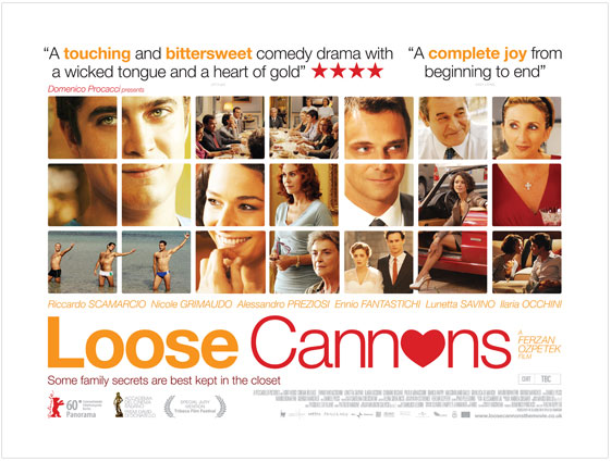 Loose_Cannons