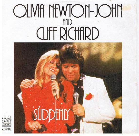 olivia_newtonjohn_cliff_richard-suddenly