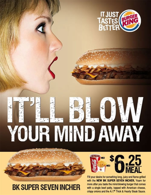 burger-king_seven-incher