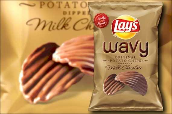 lays_chocolate_potato_chips_630x420