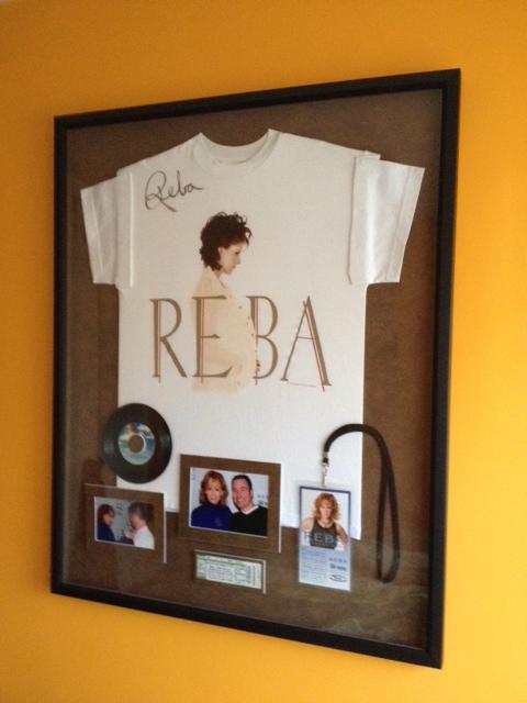 Reba Art