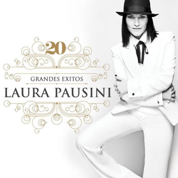 20-Grandes-Éxitos-Laura-Pausini