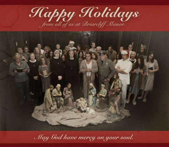 American-Horror-Story-Asylum-Happy-Holidays-1024x892