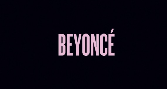 Beyonce-Album-Cover-750x400