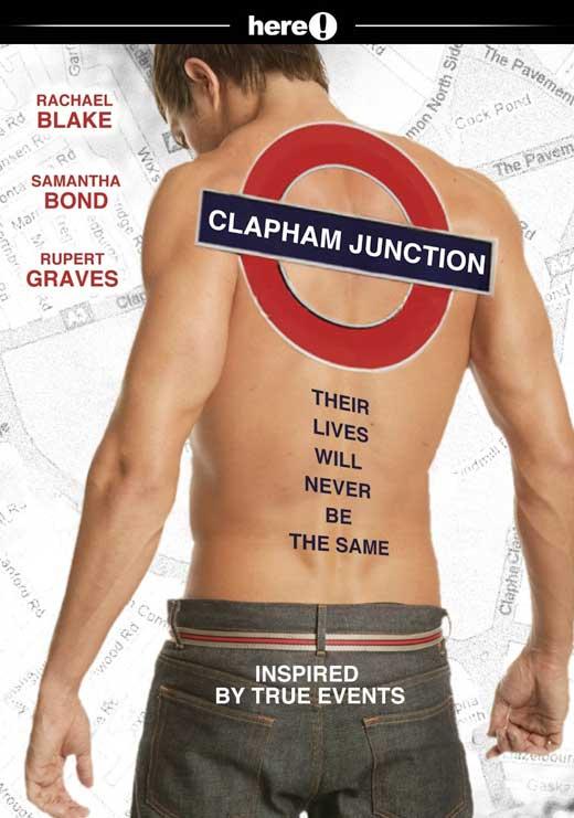 clapham-junction-tv-movie-poster-2007-1020684051