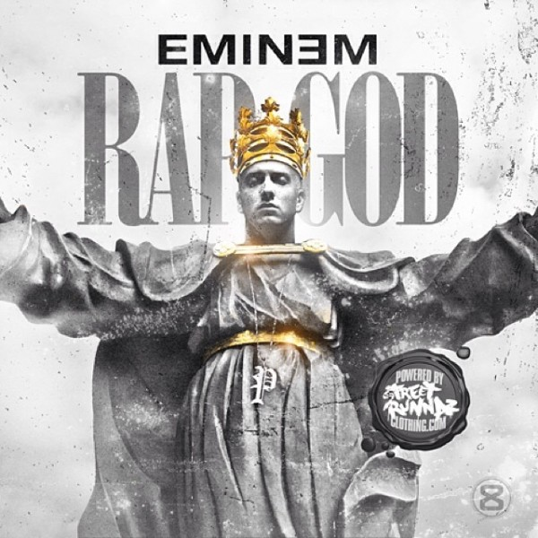 eminem quotes from rap god - photo #15