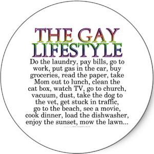 gay-lifestyle