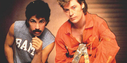 hall-and-oates