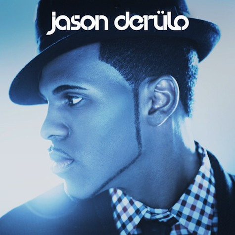 jason-derulo-album-cover