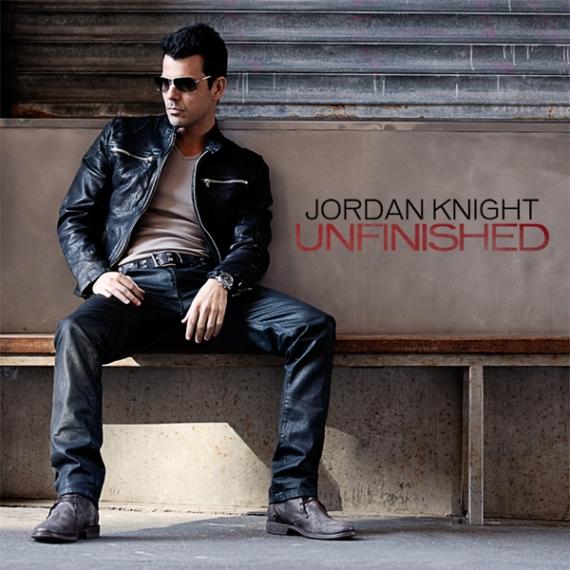 Jordan-Knight-Unfinished