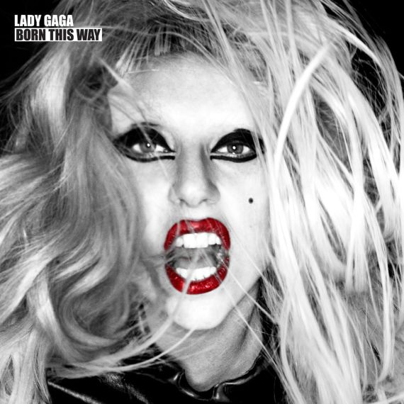 lady-gaga-born-this-way-deluxe
