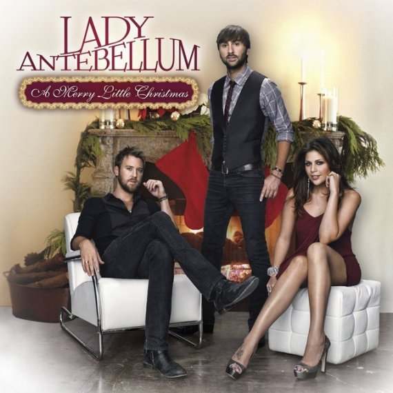 lady_antebellum_-_a_merry_little_christmas