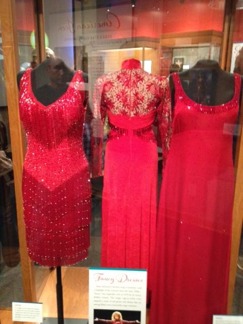 Reba Fancy Dresses