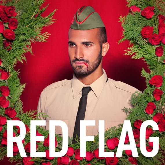 Red Flag2