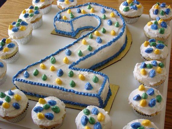 BIRTHDAY-CAKE-2-year-old