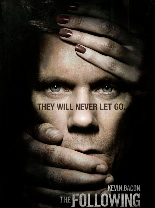 The Following S 2