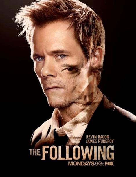 The-Following-Season-2-Poster-2