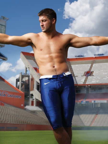 TimTebow-635