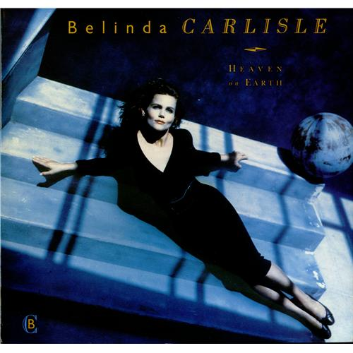 Belinda Carlisle From The Germs Amp The Go Gos To Beating