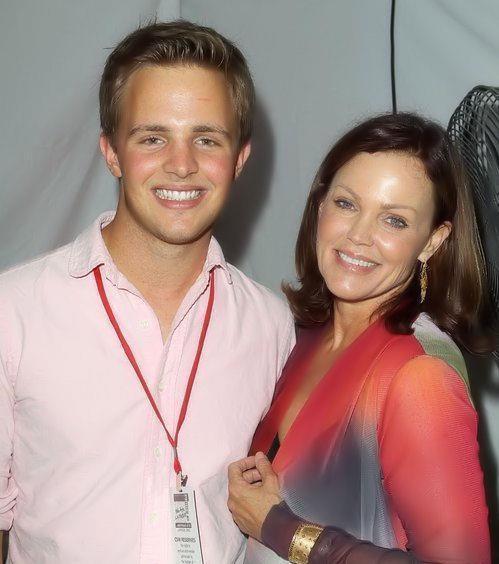 Belinda & Son